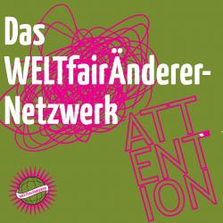 Netzwerk2